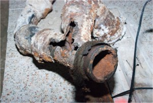 BROKEN_PIPES_cLOSEUP
